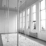Euregionale '92 – L'épaisseur du blanc
