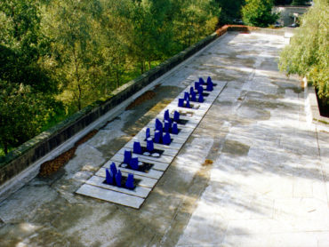 Virage aux idées claires de Magritte